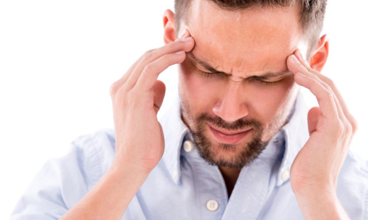 Μηνιγγίωμα στο κεφάλι: Μην αδιαφορήσετε σε αυτά τα συμπτώματα – Τι θα νιώσετε αν σας συμβεί | Newsit.gr