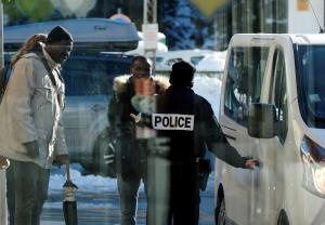 Ιταλία: Τρεις εργάτες έχασαν την ζωή τους από τοξικές αναθυμιάσεις