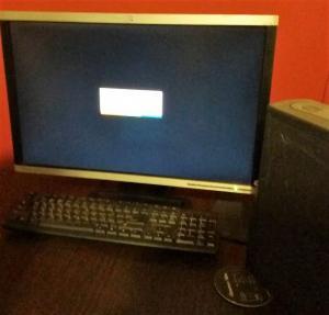 Ζάκυνθος: Αυτός είναι ο υπολογιστής που έβαλε σε περιπέτειες τον ιδιοκτήτη του καταστήματος – Τι διαπιστώθηκε…