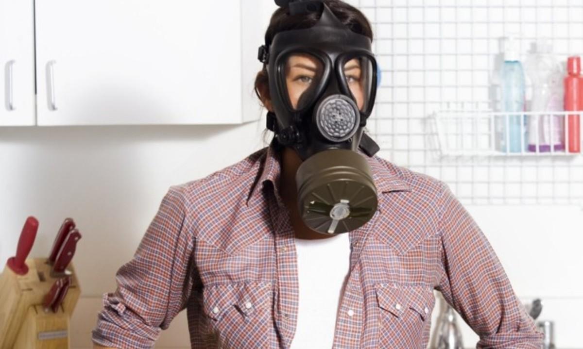 Κίνδυνος υγείας από 5 αντικείμενα που έχει ΚΑΘΕ σπίτι – Δείτε ποια είναι   Newsit.gr