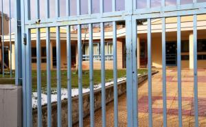 Ηράκλειο: Το διάλειμμα του τρόμου για μαθητή σε σχολείο – Σάλος από την αποκάλυψη της αλήθειας [pic]