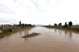 Ζητούν να τεθούν σε κατάσταση έκτακτης ανάγκης περιοχές της Θεσσαλίας λόγω της κακοκαιρίας