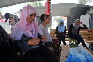 Πάνω από 800 πρόσφυγες πέρασαν στο Βόρειο Αιγαίο μέσα σε 10 μέρες