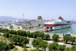 Κρήτη: Επενδυτικό ενδιαφέρον για εναέριο τρένο που θα ενώνει Χανιά με Ηράκλειο – Η πρόταση της εταιρείας [pics]
