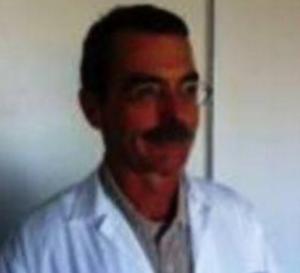 Πάτρα: Νεκρός στις Άνδεις ο Δημήτρης Κωνσταντίνου – Σοκάρει ο θάνατος του νευροχειρουργού [pics]