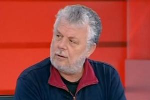 Θοδωρής Μιχόπουλος: Αύριο θα γίνει η κηδεία του – Η επιθυμία της οικογένειας