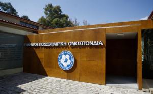 Τα τρία ύποπτα προς χειραγώγηση ελληνικά παιχνίδια