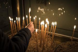 Κέρκυρα: Συνάντηση των εκπροσώπων των Χριστιανικών Δογμάτων από την Καθολική εκκλησία!