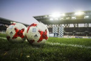Ολυμπιακός: Ζήτησε ξένους διαιτητές στα ντέρμπι από τη FIFA!