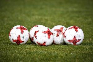 Superleague: Σε απολογία Ατρόμητος και Παναθηναϊκός!