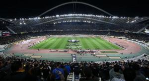 ΑΕΚ – Ντιναμό: «Φεύγουν» τα εισιτήρια για το ματς του ΟΑΚΑ