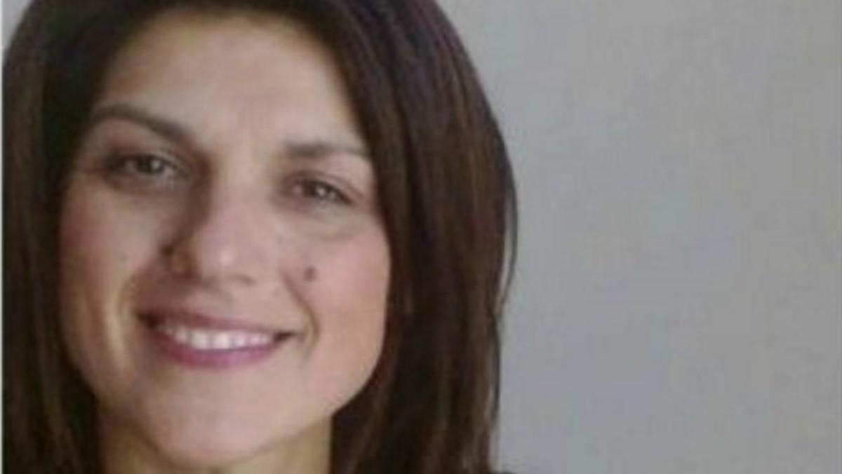 Είδε κι άλλος την Ειρήνη Λαγούδη την ημέρα της εξαφάνισής της [vid] | Newsit.gr