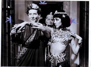 «Μου ζήτησαν να πάρω την παρθενιά από τον πρίγκιπα Κάρολο»