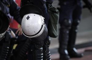 Ολυμπιακός – ΑΕΚ: Σκέψεις… αλλαγής, λόγω συλλαλητηρίου