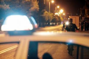ΣτΕ: «Όχι» στην αποζημίωση συγγενών θύματος τροχαίου από το δημόσιο