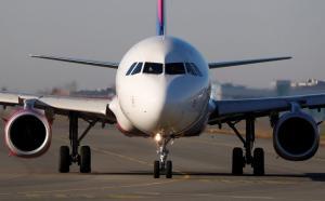 Γερμανία: «Δαμόκλειος σπάθη» πάνω από το γιγάντιο Airbus!