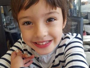Τραγωδία! 5χρονη νίκησε τον καρκίνο και πέθανε σε τροχαίο με ακυβέρνητο όχημα