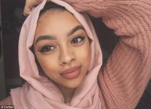 Άγριος βιασμός 20χρονης από τον θείο της – Της έκοψε τον λαιμό και την πέταξε σε καταψύκτη [pics]