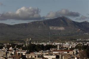 Αμερικάνικη ΜΚΟ αναγνωρίζει το ψευδοκράτος στη Κύπρο!