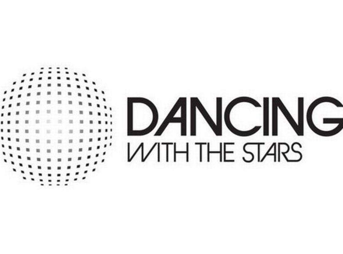 Η τελική λίστα του «Dancing with the stars»   Newsit.gr