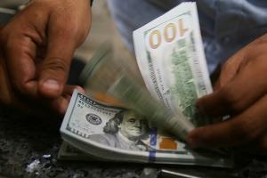 «Πάνω από 1 τρισ. δολάρια το έλλειμμα των ΗΠΑ το 2019»