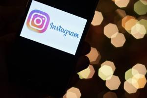 Φέρνουν τα social media τη δυστυχία;
