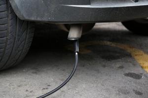 Σάλος και αποτροπιασμός – Έκαναν πειράματα σε ανθρώπους με ρύπους οχημάτων!