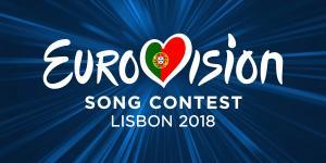 Ο ελληνικός τελικός για τη Eurovision