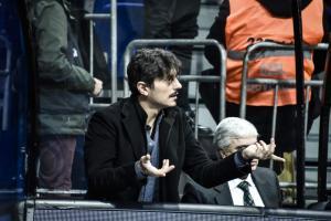 Euroleague κατά Γιαννακόπουλου! Έναρξη πειθαρχικής διαδικασίας
