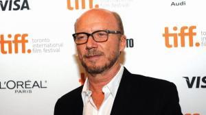 Οσκαρικός σκηνοθέτης κατηγορείται για σεξουαλική κακοποίηση τεσσάρων γυναικών!