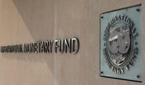 ΔΝΤ: Πρόοδος στις συζητήσεις για το χρέος αλλά υπάρχουν ακόμα διαφορές
