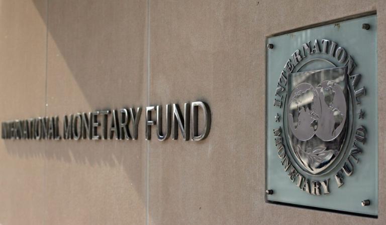 ΔΝΤ: Πρόοδος στις συζητήσεις για το χρέος αλλά υπάρχουν ακόμα διαφορές   Newsit.gr