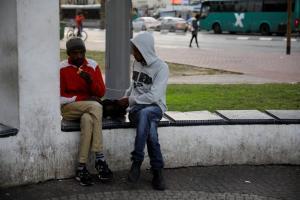 Ισραήλ: Απέλαση ή φυλάκιση για 40.000 μετανάστες – Ανησυχεί ο ΟΗΕ