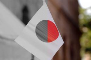 Ιαπωνία: Συγκλονίζει υπόθεση στείρωσης – 60χρονη προσφεύγει στη Δικαιοσύνη
