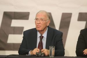 Λεβέντης: Είπα στον Τσίπρα να μην φτιάξει το 151 με προδότες άλλων κομμάτων