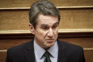 Λοβέρδος για Σκοπιανό: Εμείς σανίδα σωτηρίας δεν δίνουμε