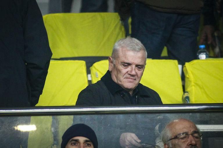 AEK: Κρίσιμες ώρες για εξτρέμ | Newsit.gr
