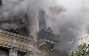 """Μαρφίν: Η τραγωδία που """"σημάδεψε"""" μία χώρα – Συγκλονιστικές εικόνες και καταθέσεις!"""