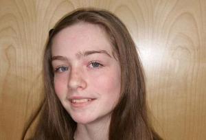 Θρήνος για 16χρονη! Άφησε τη θετή της κόρη να πεθάνει από την πείνα