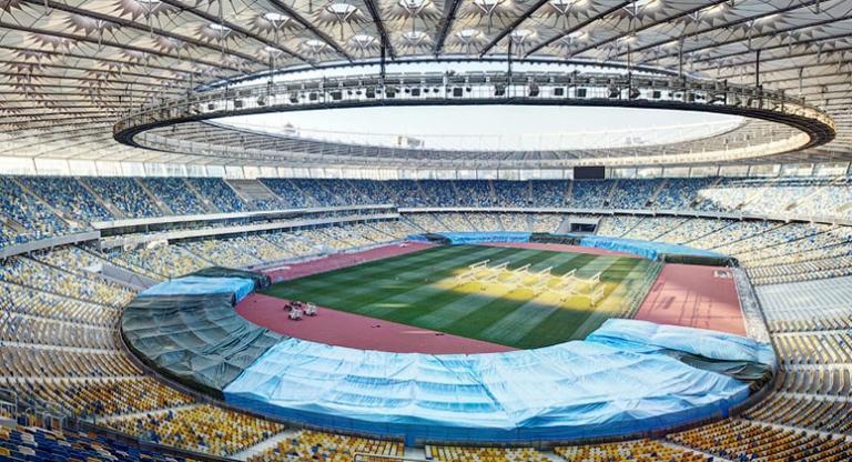 Ντιναμό Κιέβου– ΑΕΚ: Mόνο 5 ευρώ τα εισιτήρια | Newsit.gr