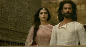 Δρακόντεια μέτρα στην Ινδία για την αμφιλεγόμενη ταινία «Padmaavat» – Βίαια επεισόδια