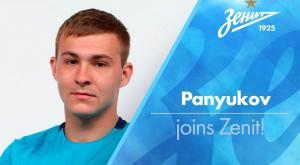 Παναθηναϊκός: Πολύ κοντά στο deal για Πανιούκοφ