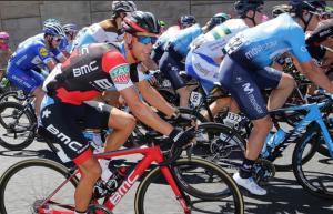 Αυστραλία: «Καυτές» θερμοκρασίες! «Μειώνουν» τον μεγαλύτερο ποδηλατικό αγώνα