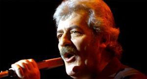 Πέθανε ο τραγουδιστής Ρέι Τόμας των Moody Blues
