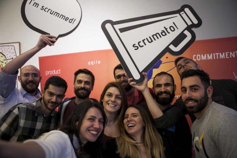 Η Stoiximan στην επόμενη τεχνολογική εποχή | Newsit.gr