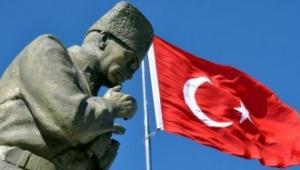 Τουρκία: Έρευνα σε βάρος του Ιατρικού Συλλόγου λόγω της αντίθεσης του στις στρατιωτικές επιχειρήσεις στη Συρία