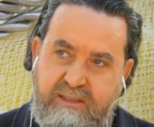 Βόλος: Αυτός είναι ο ιερέας που κατηγορείται για πορνεία – «Η παπαδιά με εγκατέλειψε» [pics]