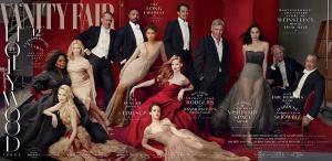Επικό fail στο Vanity Fair! Όπρα με 3 χέρια και Γουίδερσπουν με 3 πόδια! [pics]