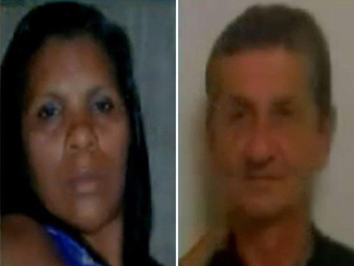 Φρίκη! Κανίβαλοι τη βίασαν μπροστά στον άντρα της και την έφαγαν ζωντανή | Newsit.gr