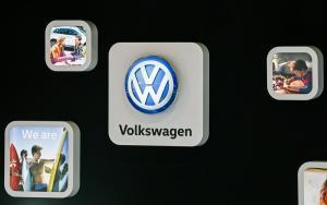 Προκλητική η VW για τα πειράματα σε ανθρώπους: Δεν πάθανε και τίποτα…